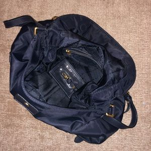 Marc By Marc Jacobs Bags - Marc Jacobs Preppy Nylon Natasha Shoulder Bag